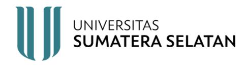Seminar Universitas Sumatera Selatan